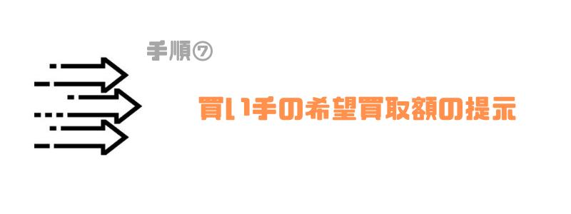 会社売却_相場_希望
