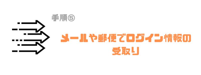 FX_口座開設_ログイン