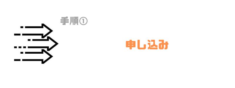 アコム_審査_申し込み