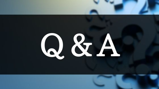 FX自動売買_Q&A