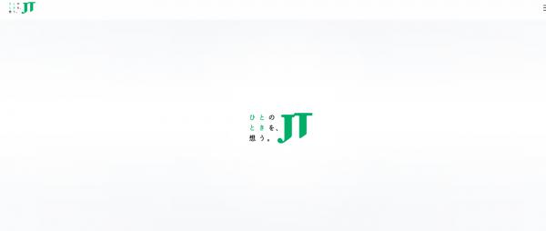 M&A_成功率_JT