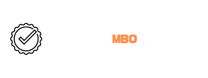 バイアウト_MBO