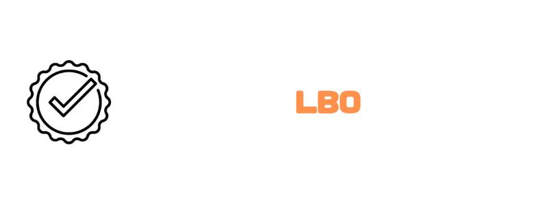 バイアウト_LBO
