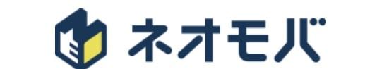 ネオモバ_ロゴ