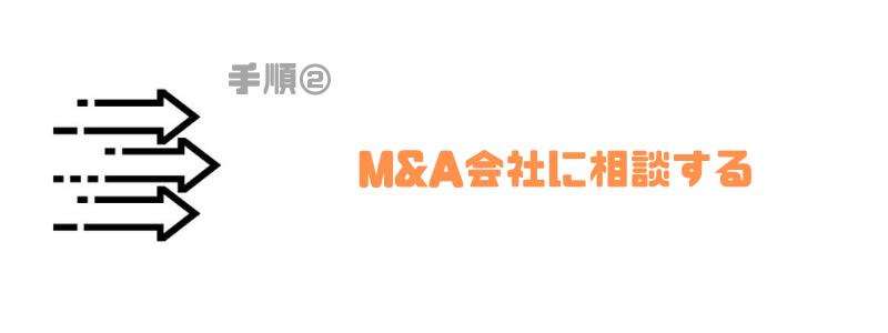 飲食店_MA_会社