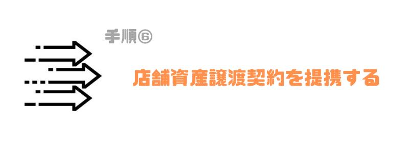 飲食店_MA_店舗資産