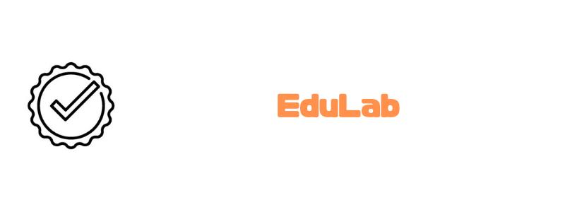 株式交換_EduLab