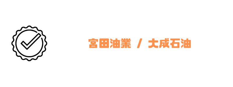 日本MAセンター_宮田