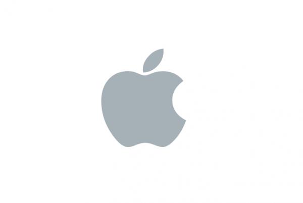 iPhone 13予約_applestore
