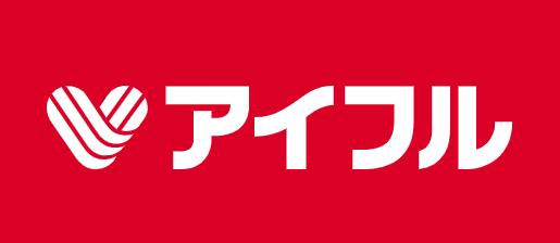 横浜銀行カードローン アイフル「キャッシングローン」