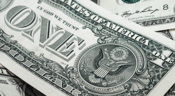 外貨_ドル