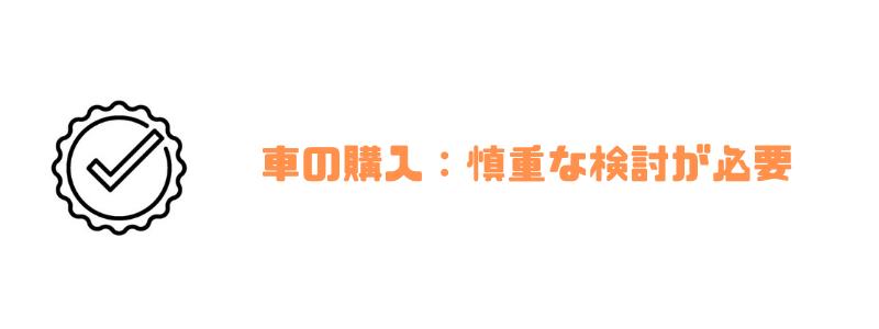 年収300万_手取り_車