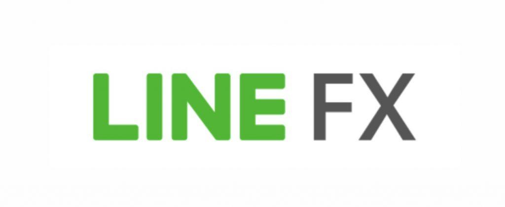 line_fx_ロゴ