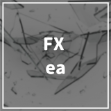 FX_ea_サムネイル