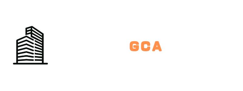 年収ランキング_GCA